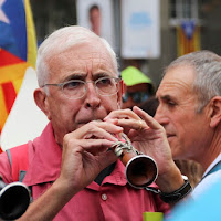 Via Lliure Barcelona 11-09-2015 - 2015_09_11-Via Lliure Barcelona-58.JPG