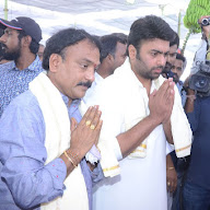Shabdham Movie Opening
