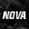 Avatar of NOVA