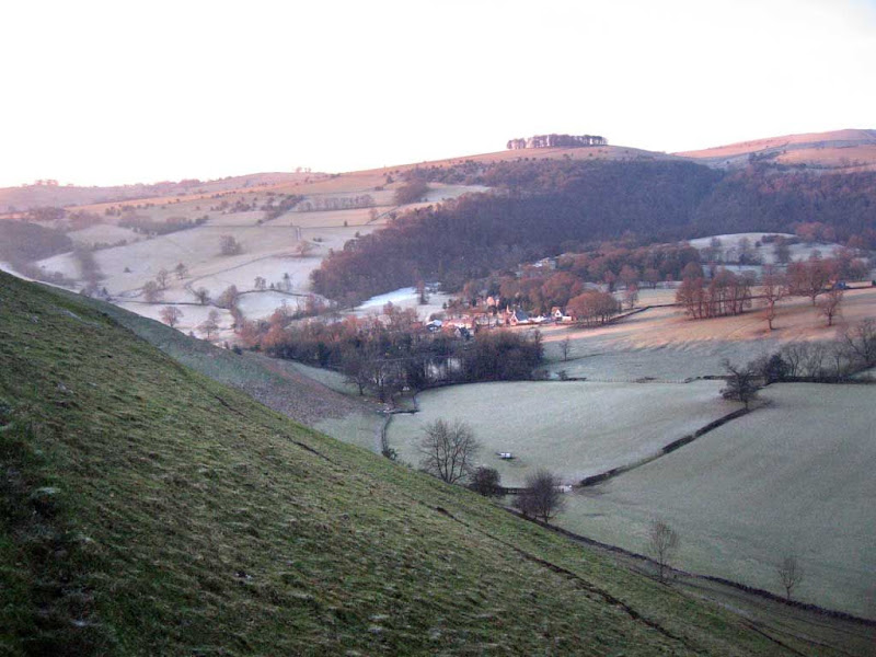 Ilam-from-Bunster-Hill
