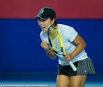Kurumi Nara - 2015 Prudential Hong Kong Tennis Open -DSC_3605.jpg