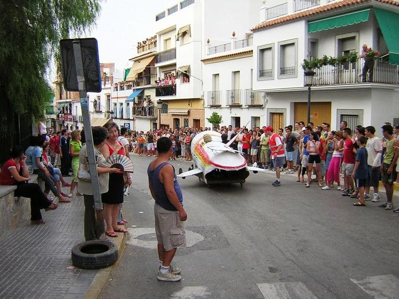 I Bajada de Autos Locos (2004) - AL2004_098.jpg