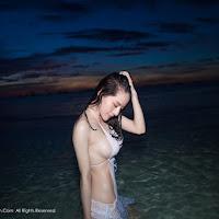 [XiuRen] 2013.12.24 NO.0069 nancy小姿 0067.jpg