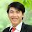 Duong Ha's profile photo