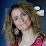 Francesca Fraccaroli's profile photo