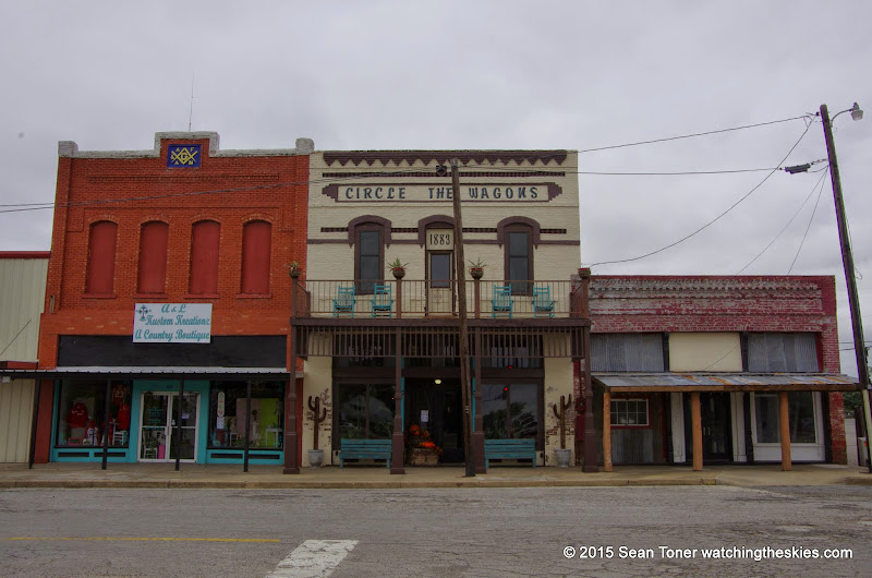 10-11-14 East Texas Small Towns - _IGP3834.JPG