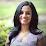 Divya Ravi's profile photo