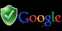 Navegação Segura by Google