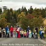 2013.09.29 1. Iisaku rahvajooks - AS20130929IISAKU_012S.jpg