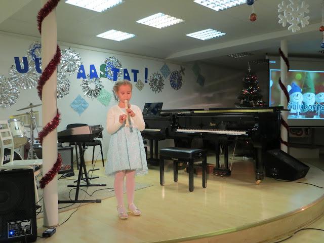 Jõulukontsert 2015 - IMG_2894.JPG