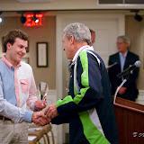 MA Squash Annual Meeting, 5/5/14 - 5A1A1209.jpg