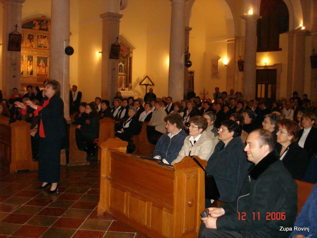 Susret zborova 2006 - DSC01689.JPG