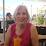 Bette Johnson's profile photo
