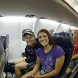 06-17-13 Travel to Oahu - GOPR2428.JPG