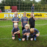 CL 05-10-13 (Kabouters) - Kaboutervoetbal%2B036.JPG