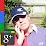 Anthony Burke's profile photo