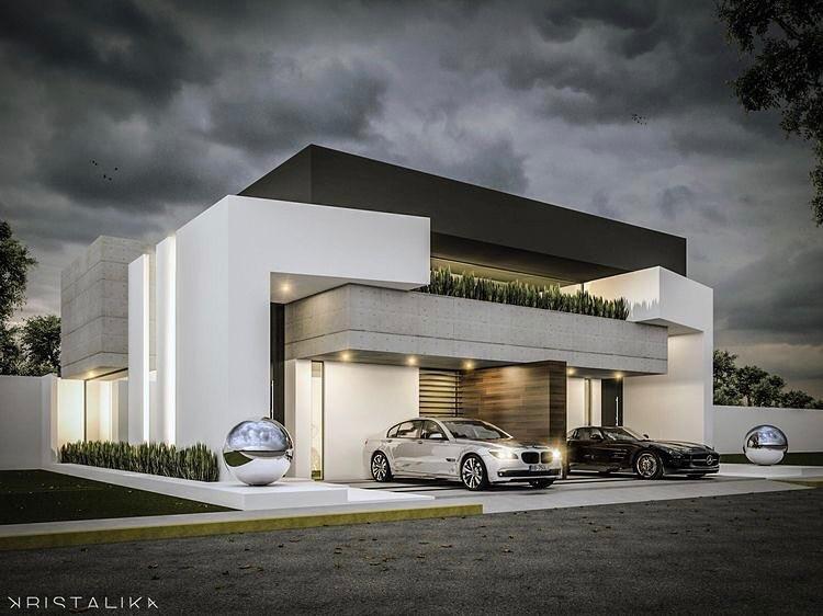 imagenes-fachadas-casas-bonitas-y-modernas76