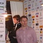 Pressekonferenz - conferenza stampa - P1000312.JPG