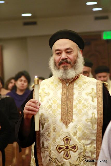 Rites of receiving Fr. Cyril Gorgy - _MG_0872.JPG