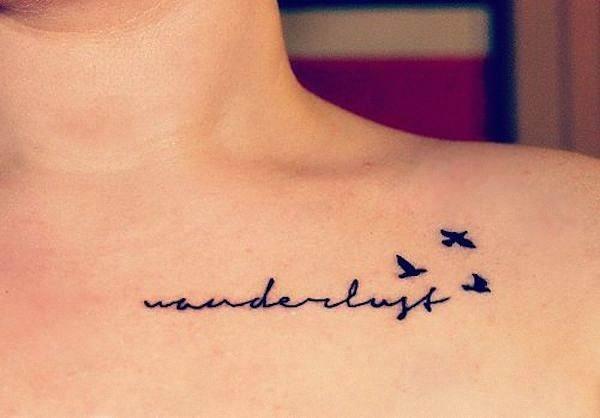 para_o_wanderlust_amantes_l_fora