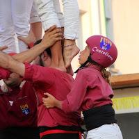 Actuació Festa Major Vivendes Valls  26-07-14 - IMG_0371.JPG