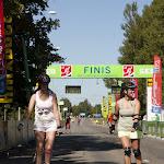 2013.08.25 SEB 7. Tartu Rulluisumaraton - AS20130825RUM_569S.jpg
