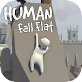 New Human Fall Flat Guide