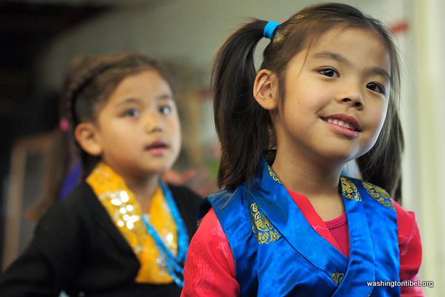 17th Annual Seattle TibetFest  - 02-ccP8250021B.jpg