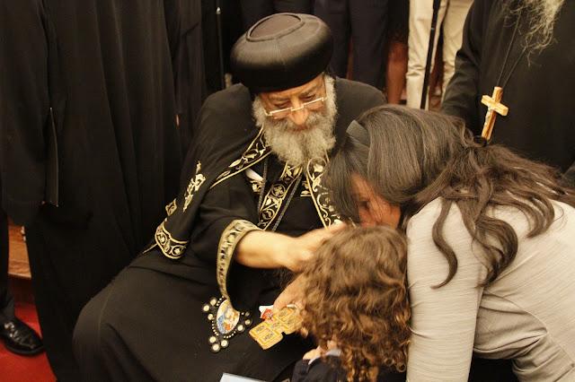 H.H Pope Tawadros II Visit (4th Album) - _MG_1613.JPG