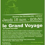 71115_lavaur_tract_LeGrandVoyage.jpg