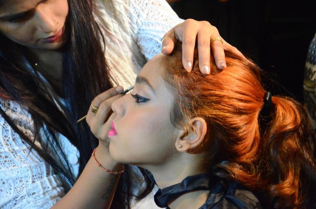 SCINtilla Streax PRO - Facial Kits lanuch - 12