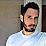 Giacomo Righetti's profile photo