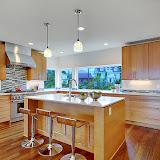 Kitchen - 18227_07.jpg