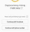 Pi Cryptocurrency: Mine Pi and Accumulate For Free - A New Great Opportunity