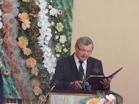 18 A város nevében Simko József polgármester búcsúzott.JPG