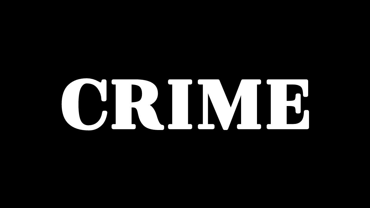 छपरा में दो युवकों की गला रेतकर निर्मम हत्या, नहर किनारे मिली लाश, जाँच में जुटी पुलिस