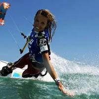 kite-girl80.jpg