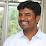Jaganmani Natesan's profile photo