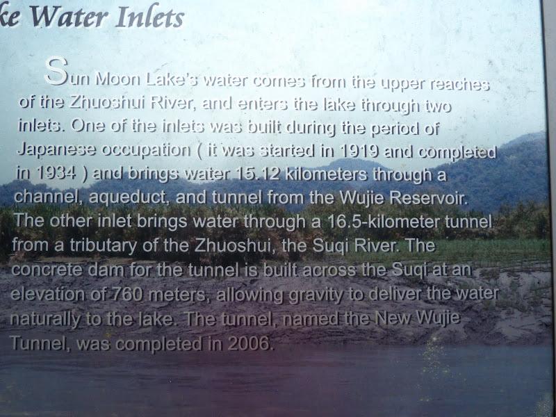 PULI . De Puli a Sun Moon Lake et un village Thao .J 6 - P1150763.JPG