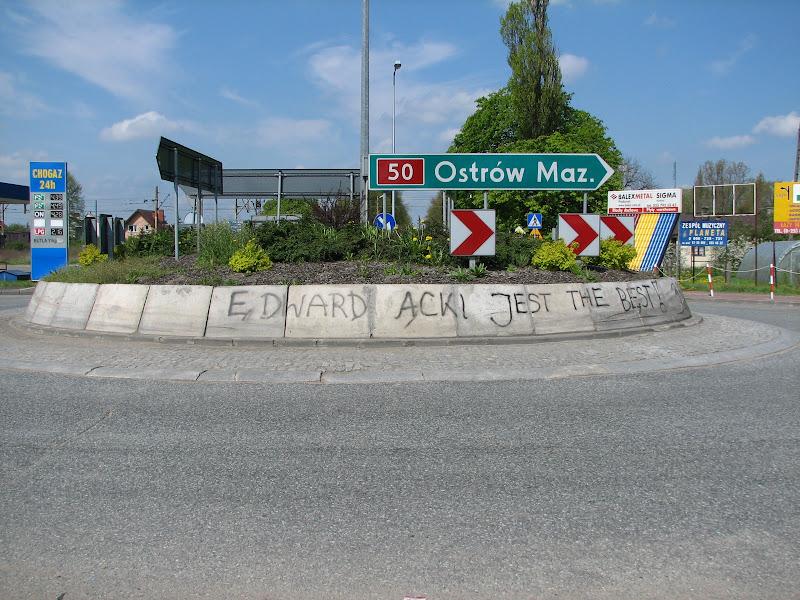 Wycieczka do Ciechanowa - img_1606.jpg