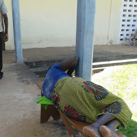 ghana pictures 048