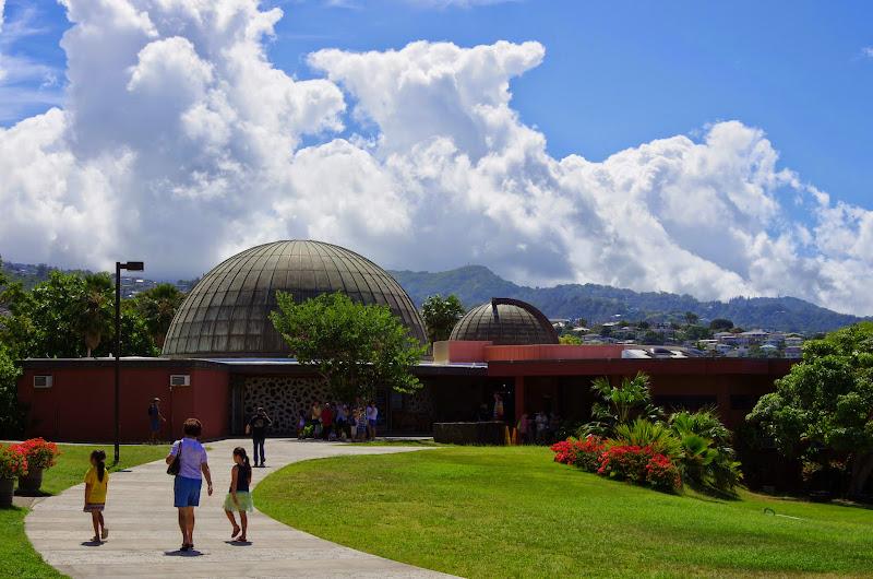 06-19-13 Hanauma Bay, Waikiki - IMGP7477.JPG