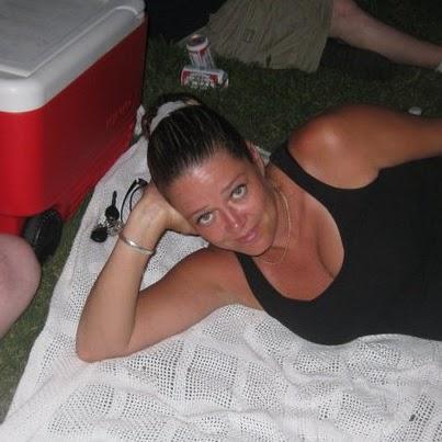 Shelby Mckenzie Photo 14