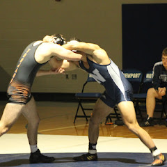 Wrestling - UDA at Newport - IMG_5030.JPG