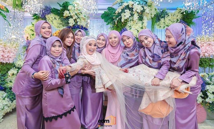 pakej_perkahwinan_2019