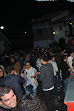 fiestas linares 2011 350.JPG