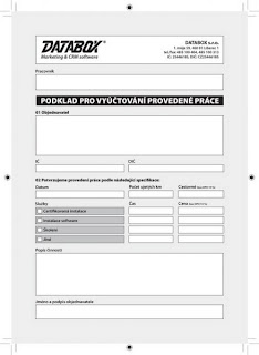 petr_bima_grafika_formulare_00013