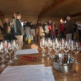 Guimbelot dégustation des chardonnay et chenin 2012 - 2013%2B11%2B16%2BGuimbelot%2Bd%25C3%25A9gustation%2Bdes%2Bchardonnays%2Bet%2Bchenins%2B2012-107.jpg