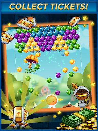 Bubble Burst - Make Money Free 1.2.2 7