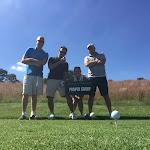 proper group golfers.JPG